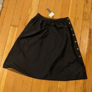 Zara Reversible Skirt